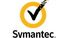 Symantec bot Hackern Geld für PC-Anywhere-Quellcode