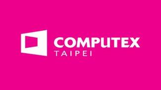 Intels neuer Prozessor nur für Tablet-Geräte