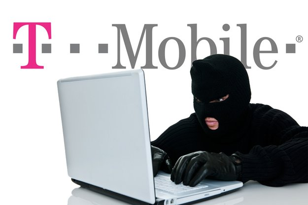T-Mobile Austria: Hacker knacken Kundendatenbank