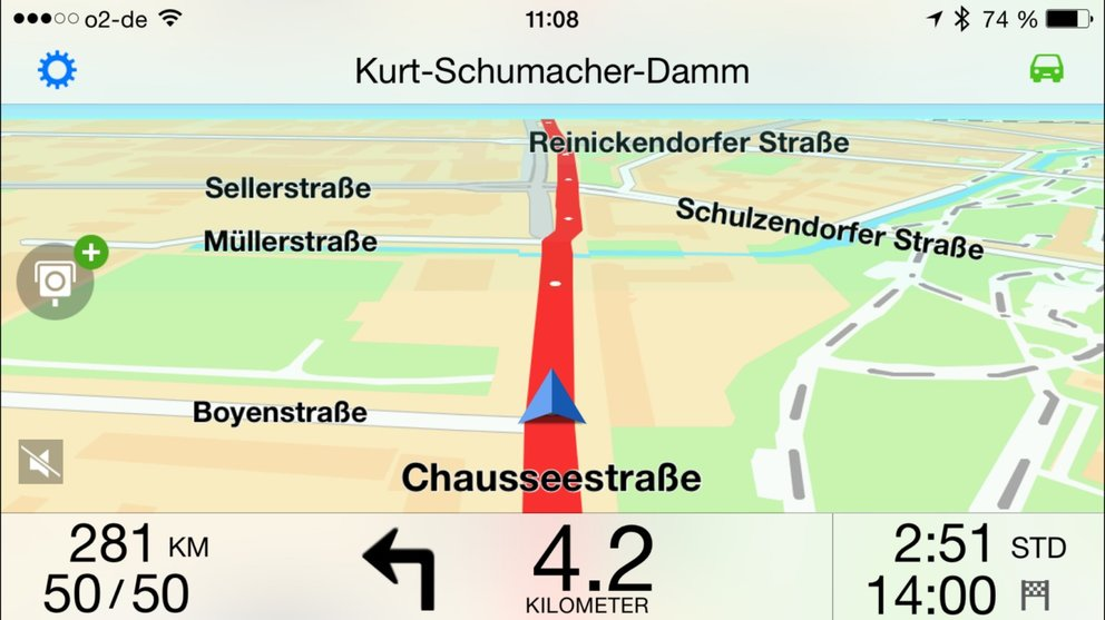tomtom-navigation-app-iphone