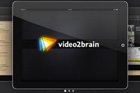 12 Monate Video2Brain heute für 69,99 Euro