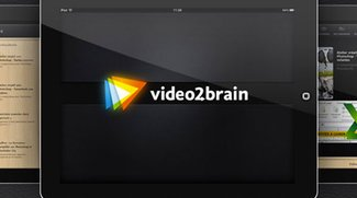 12 Monate Video2Brain heute für 69,99 Euro