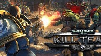 Warhammer 40K: Kill Team