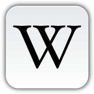 Wikipedia: Offizielle App nun im Android Market verfügbar