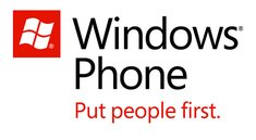Windows Phones demnächst mit Skype?
