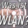 Apple reagiert auf WLAN-Probleme beim iPad