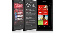 Analysten sehen Windows Phones ab 2015 vorn