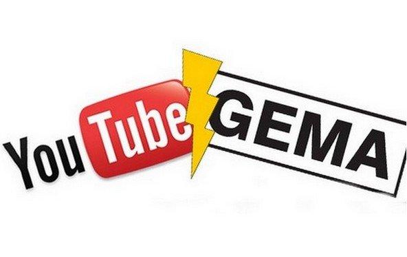 Kommentar: Ärger, weil ihr Youtube-Videos nicht sehen könnt? Selbst schuld!
