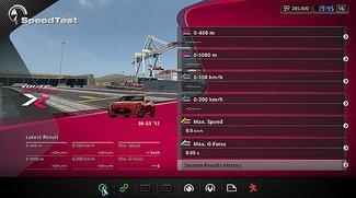 Gran Turismo 5: Neuer DLC im Anmarsch