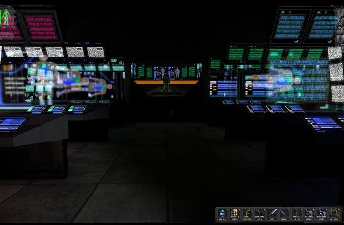 Deus Ex: Erster Teil wohl auf dem Weg ins PSN