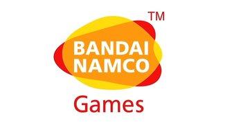Namco Bandai: Profit um 71% gesteigert