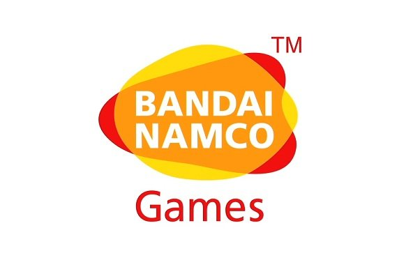 Namco Bandai: Gewinn um 1000% gesteigert
