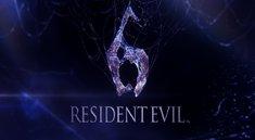 Resident Evil 6: Capcom kündigt Fortsetzung der Reihe offiziell an