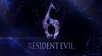 Resident Evil 6: Gameplay-Szenen zum Horror-Titel