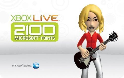 Microsoft: Werden die Microsoft Points abgeschafft?
