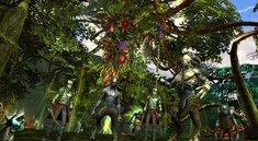 Origin: Bald mit Spielen von 11 weiteren Publishern