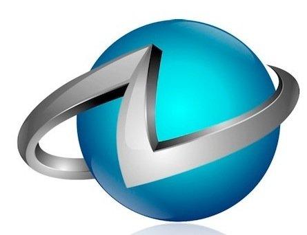 Zevo: Datensicherungslösung mit Zettabyte File System