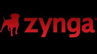 Google - Investiert in Zynga