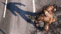 The Amazing Spider-Man: Trailer enthüllt Rhino