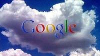 Google Drive - Der Onlinespeicher-Dienst soll bereits am 16. April starten