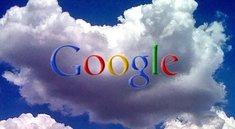 Google Drive: Onlinespeicher könnte schon im April starten