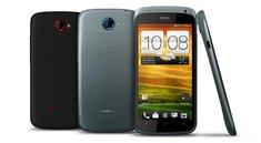 MWC 2012: HTC stellt das One S offiziell vor