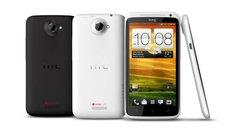 MWC 2012: HTC stellt das One X offiziell vor