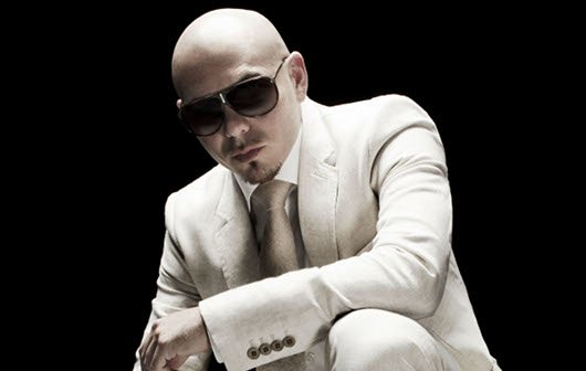 "Pitbull feat. Chris Brown: ""International Love"" -Video"