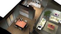 3D-Software zum Schnäppchenpreis bei Franzis