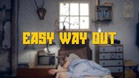 "Gotye: ""Easy Way Out"" - tolles Stop-Motion-Video zur neuen Single"