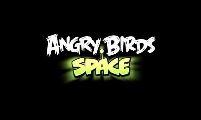 Angry Birds Space: Kommt am 22. März