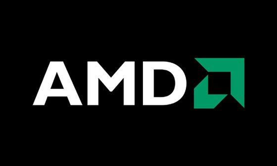 AMD wollte Nvidia und bekam ATI