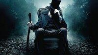 Abraham Lincoln: Vampirjäger - der Trailer zum Vampirspektakel von Tim Burton