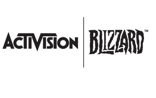 Blizzard: Entlässt 600 Mitarbeiter
