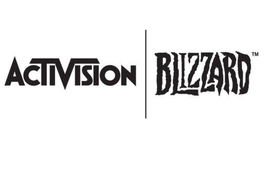 Activision Blizzard: 4,8 Milliarden Umsatz im letzten Geschäftsjahr