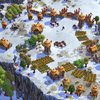 Age of Empires Online: Neue Zivilisation für das free-to-play RTS