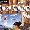 Agrar Simulator 2012 Demo