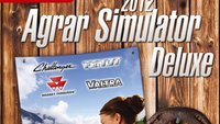 Agrar Simulator 2012 Demo