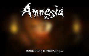 Amnesia 2: Mögliche Ankündigung in den nächsten Tagen