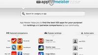 App Meister