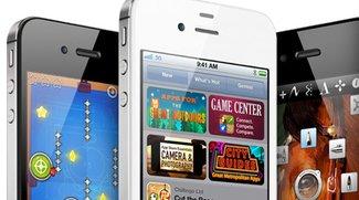 iPhone 5 doch erst im Oktober?