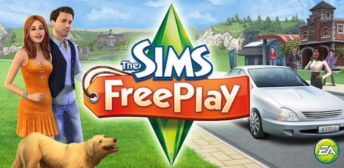 Die Sims Freispiel: Cheats, Tipps und Tricks für iOS und