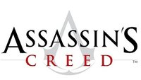 Assassin's Creed 3: Lohnt sich angeblich auch für Neueinsteiger