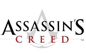 Assassin's Creed 3: Kommt mit Koop-Modus für 4 Spieler