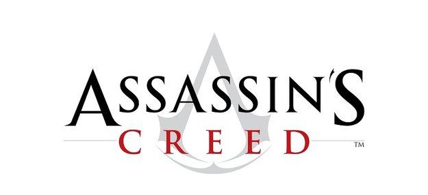 Assassin's Creed 3: Ubisoft bestätigt Release Ende Oktober