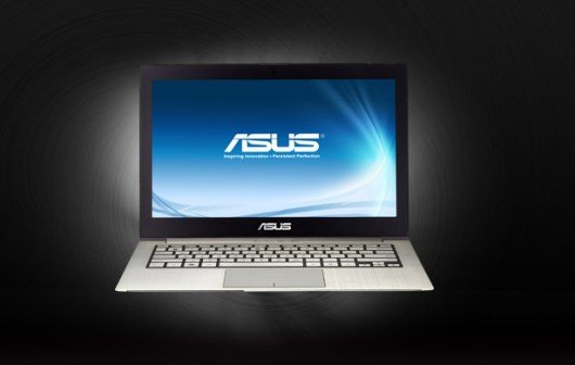 Pegatron stoppt angeblich Ultrabook-Produktion von Asus auf Drängen von Apple