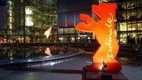 Berlinale 2012 – alle Infos, das Programm & einige Tipps