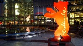 Berlinale 2012 – alle Infos, das Programm &amp&#x3B; einige Tipps