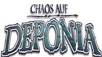 Chaos auf Deponia: Fortsetzung zum Adventure-Hit angekündigt