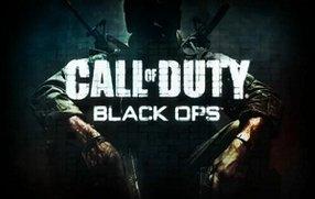 Call of Duty - Black Ops: Hat laut Guinnes das beste Ende aller Zeiten